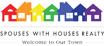 Spouses With Houses Realty