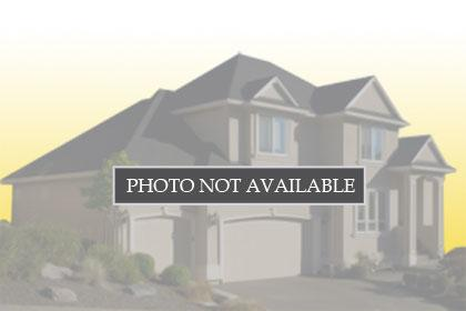 1124 IMPERIAL EAGLE, GROVELAND, Single Family Residence,  for sale, Spouses With Houses Realty